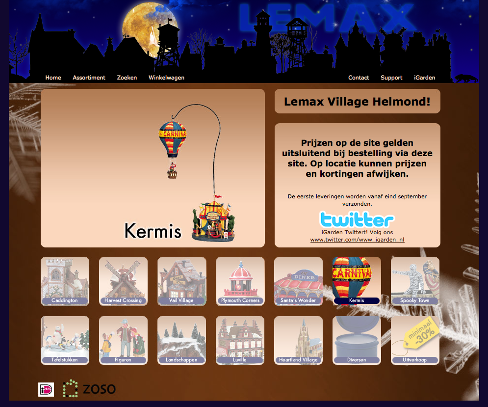 oude-lemax-website.png